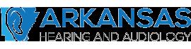 Arkansas Hearing and Audiology
