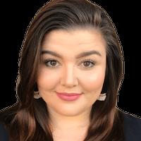 Lauren Sigley, Au.D., CCC-A